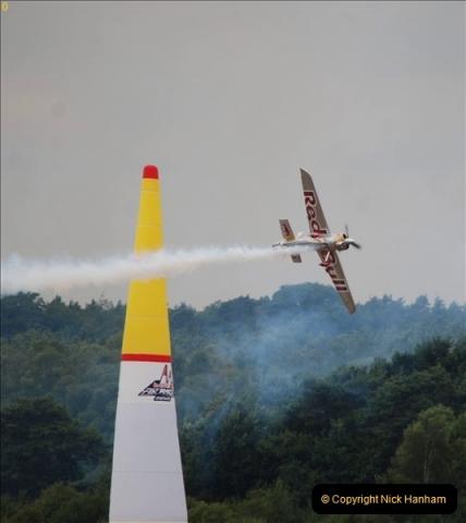 2018-07-20 Farnborough Air Show 2018.  (323)323
