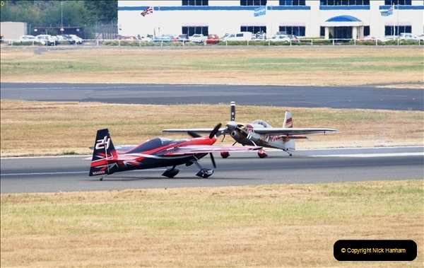 2018-07-20 Farnborough Air Show 2018.  (324)324