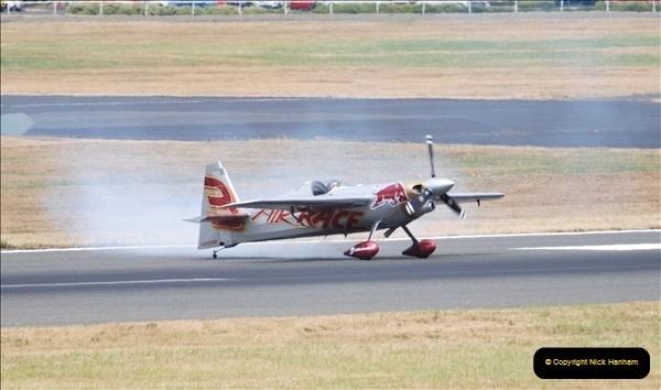 2018-07-20 Farnborough Air Show 2018.  (325)325