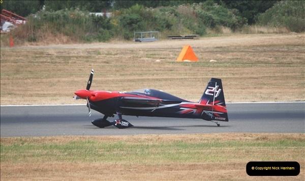 2018-07-20 Farnborough Air Show 2018.  (326)326