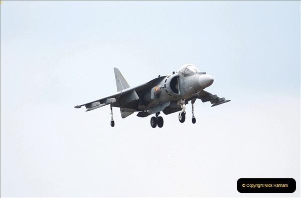 2018-07-20 Farnborough Air Show 2018.  (341)341