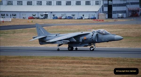 2018-07-20 Farnborough Air Show 2018.  (346)346