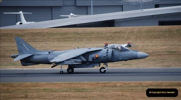 2018-07-20 Farnborough Air Show 2018.  (347)347