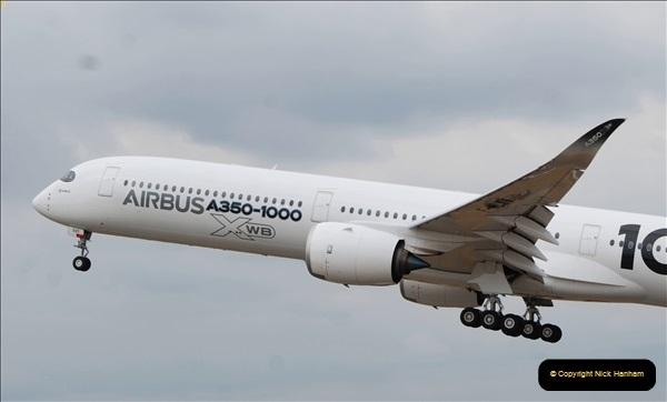 2018-07-20 Farnborough Air Show 2018.  (355)355