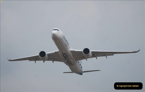 2018-07-20 Farnborough Air Show 2018.  (367)367