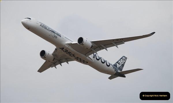 2018-07-20 Farnborough Air Show 2018.  (368)368