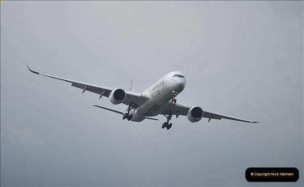 2018-07-20 Farnborough Air Show 2018.  (370)370