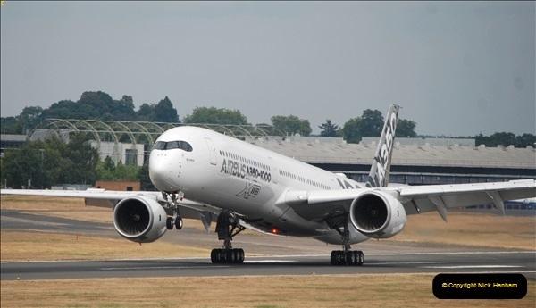 2018-07-20 Farnborough Air Show 2018.  (373)373