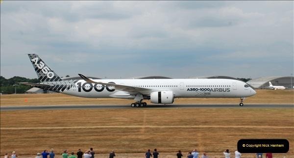 2018-07-20 Farnborough Air Show 2018.  (379)379