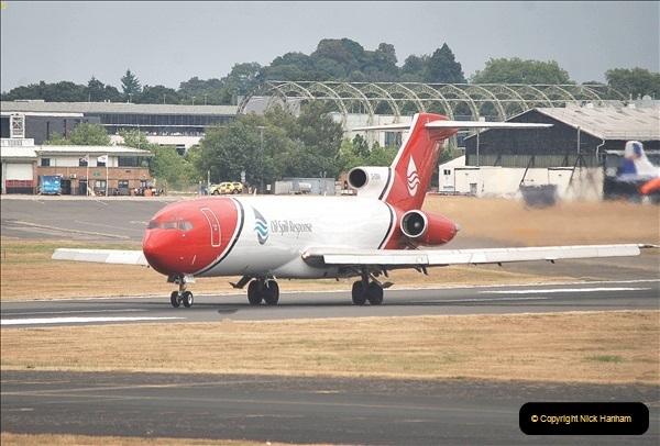 2018-07-20 Farnborough Air Show 2018.  (400)400