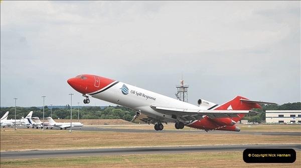 2018-07-20 Farnborough Air Show 2018.  (402)402