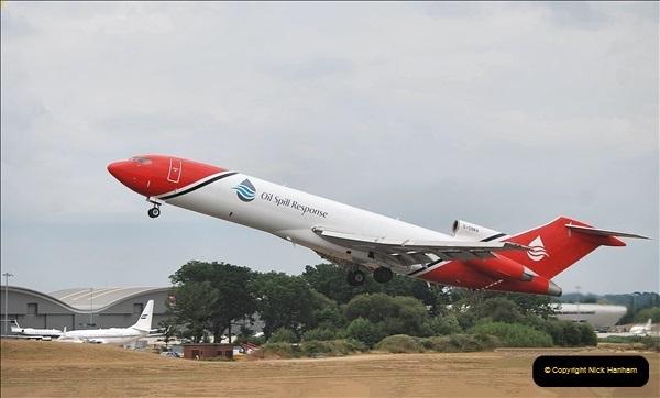 2018-07-20 Farnborough Air Show 2018.  (403)403