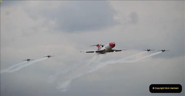 2018-07-20 Farnborough Air Show 2018.  (405)405