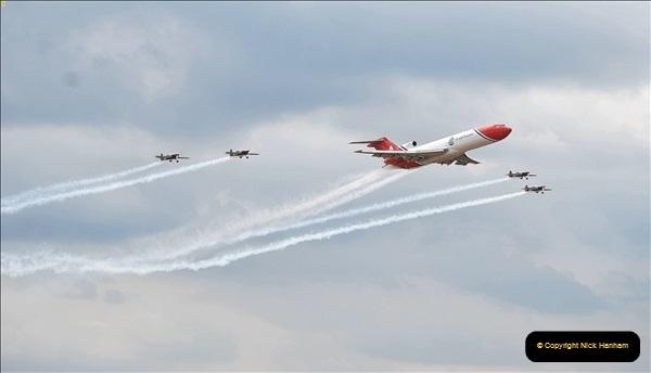 2018-07-20 Farnborough Air Show 2018.  (406)406