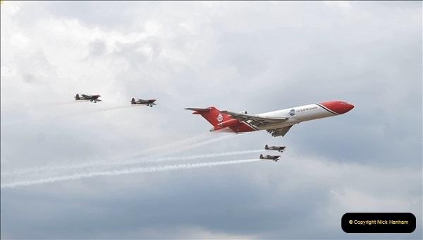 2018-07-20 Farnborough Air Show 2018.  (407)407
