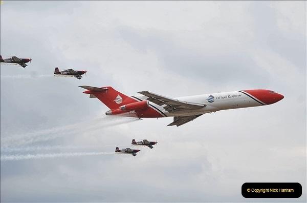 2018-07-20 Farnborough Air Show 2018.  (408)408