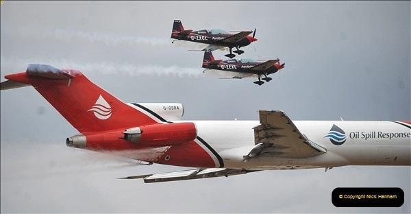 2018-07-20 Farnborough Air Show 2018.  (409)409