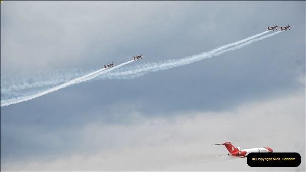2018-07-20 Farnborough Air Show 2018.  (412)412