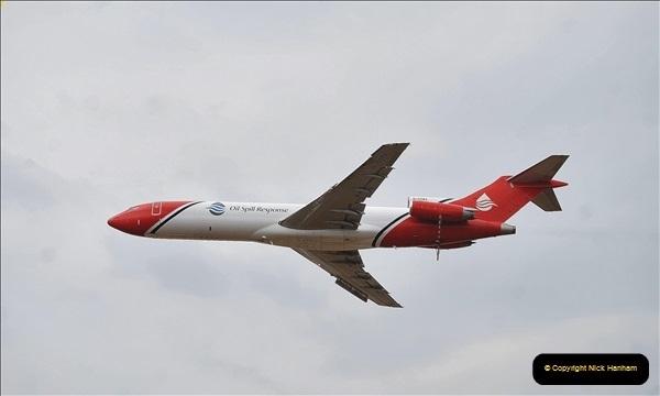 2018-07-20 Farnborough Air Show 2018.  (414)414