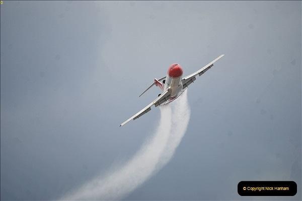 2018-07-20 Farnborough Air Show 2018.  (423)423