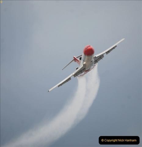 2018-07-20 Farnborough Air Show 2018.  (424)424