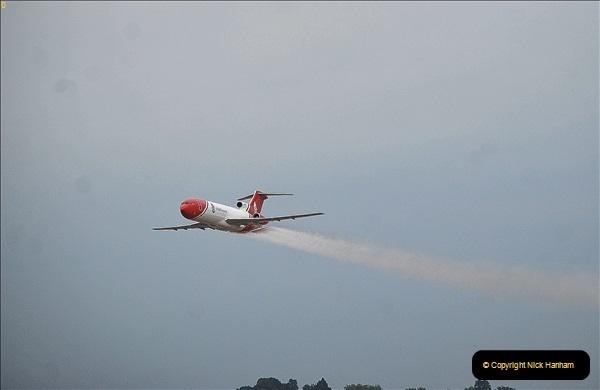 2018-07-20 Farnborough Air Show 2018.  (429)429