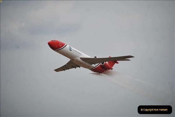 2018-07-20 Farnborough Air Show 2018.  (430)430
