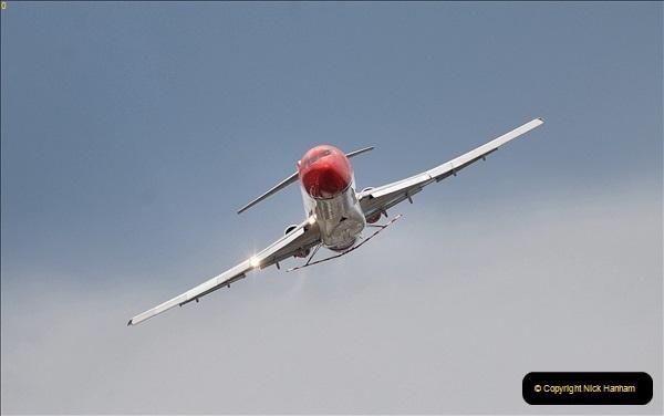 2018-07-20 Farnborough Air Show 2018.  (431)431