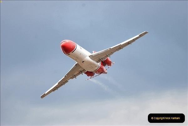 2018-07-20 Farnborough Air Show 2018.  (432)432