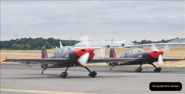 2018-07-20 Farnborough Air Show 2018.  (438)438