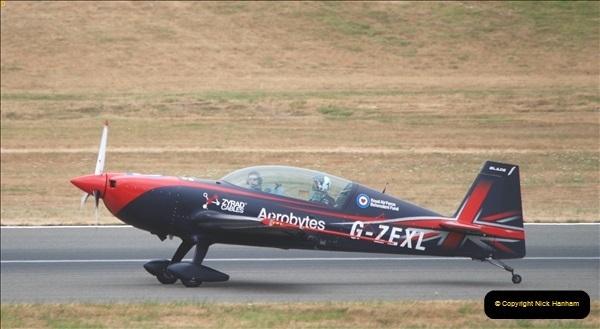 2018-07-20 Farnborough Air Show 2018.  (441)441