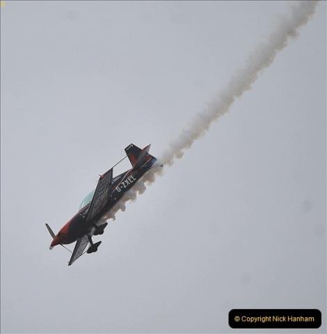 2018-07-20 Farnborough Air Show 2018.  (446)446