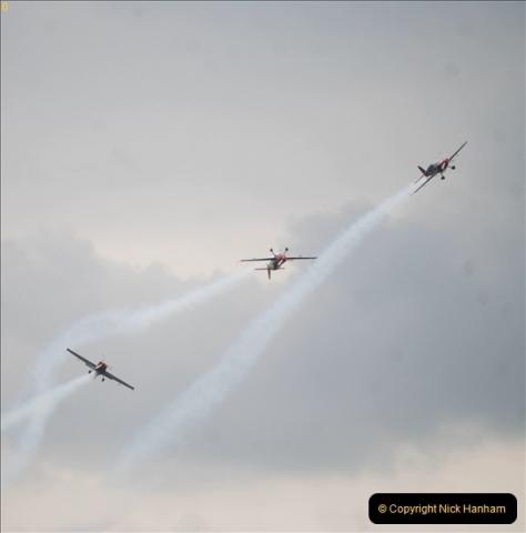 2018-07-20 Farnborough Air Show 2018.  (448)448