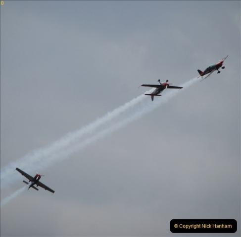 2018-07-20 Farnborough Air Show 2018.  (449)449