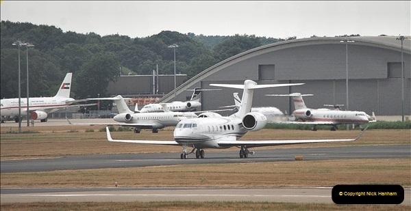 2018-07-20 Farnborough Air Show 2018.  (45)045