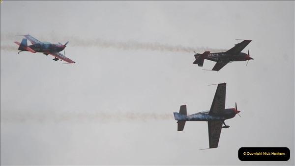 2018-07-20 Farnborough Air Show 2018.  (451)451