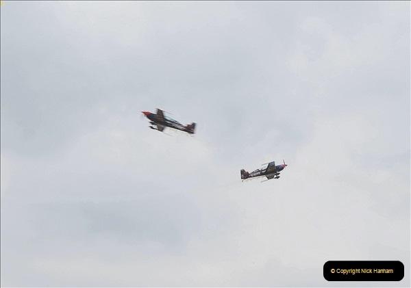 2018-07-20 Farnborough Air Show 2018.  (455)455