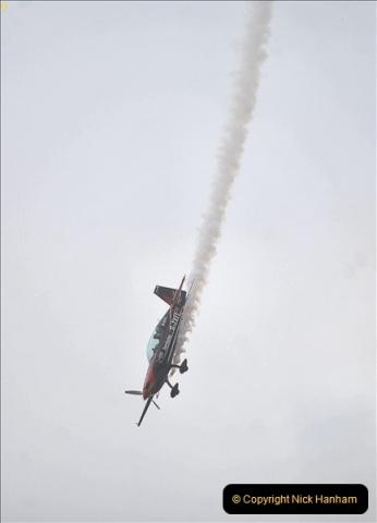 2018-07-20 Farnborough Air Show 2018.  (464)464