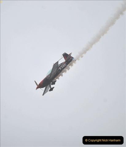 2018-07-20 Farnborough Air Show 2018.  (465)465