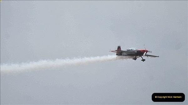 2018-07-20 Farnborough Air Show 2018.  (466)466