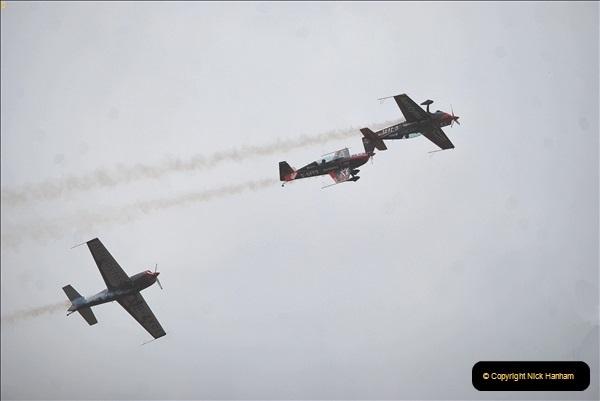 2018-07-20 Farnborough Air Show 2018.  (471)471