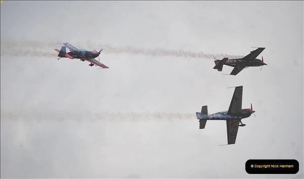 2018-07-20 Farnborough Air Show 2018.  (472)472
