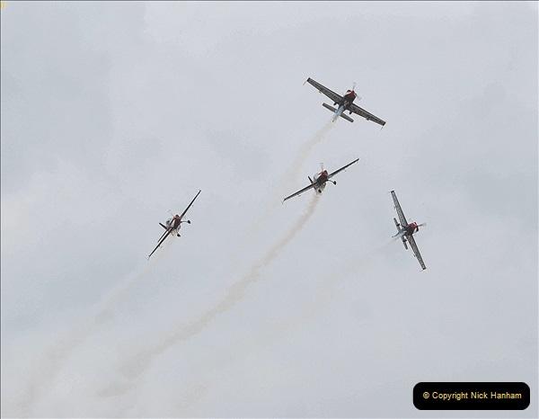 2018-07-20 Farnborough Air Show 2018.  (477)477