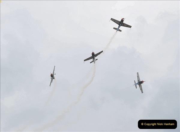 2018-07-20 Farnborough Air Show 2018.  (478)478