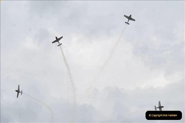 2018-07-20 Farnborough Air Show 2018.  (479)479