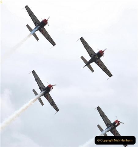 2018-07-20 Farnborough Air Show 2018.  (482)482