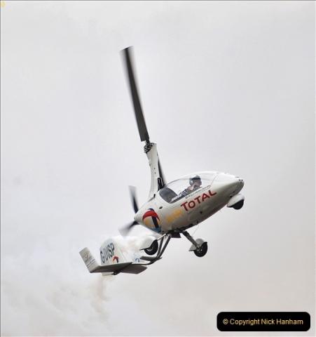 2018-07-20 Farnborough Air Show 2018.  (485)485