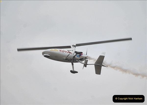 2018-07-20 Farnborough Air Show 2018.  (492)492