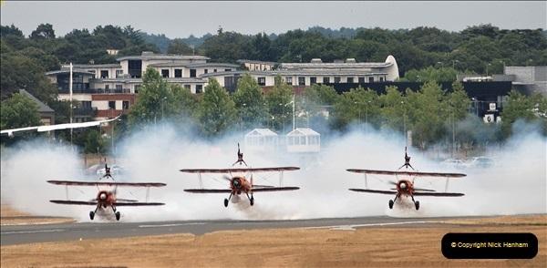 2018-07-20 Farnborough Air Show 2018.  (496)496