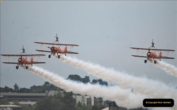 2018-07-20 Farnborough Air Show 2018.  (497)497